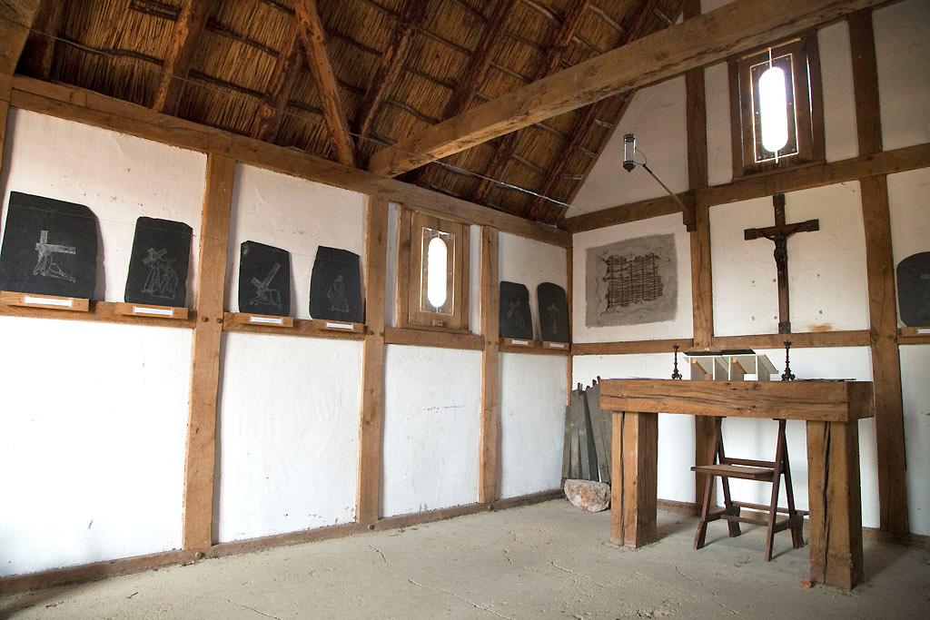 Museum Smedekinck - Zelhem - IMG_4197