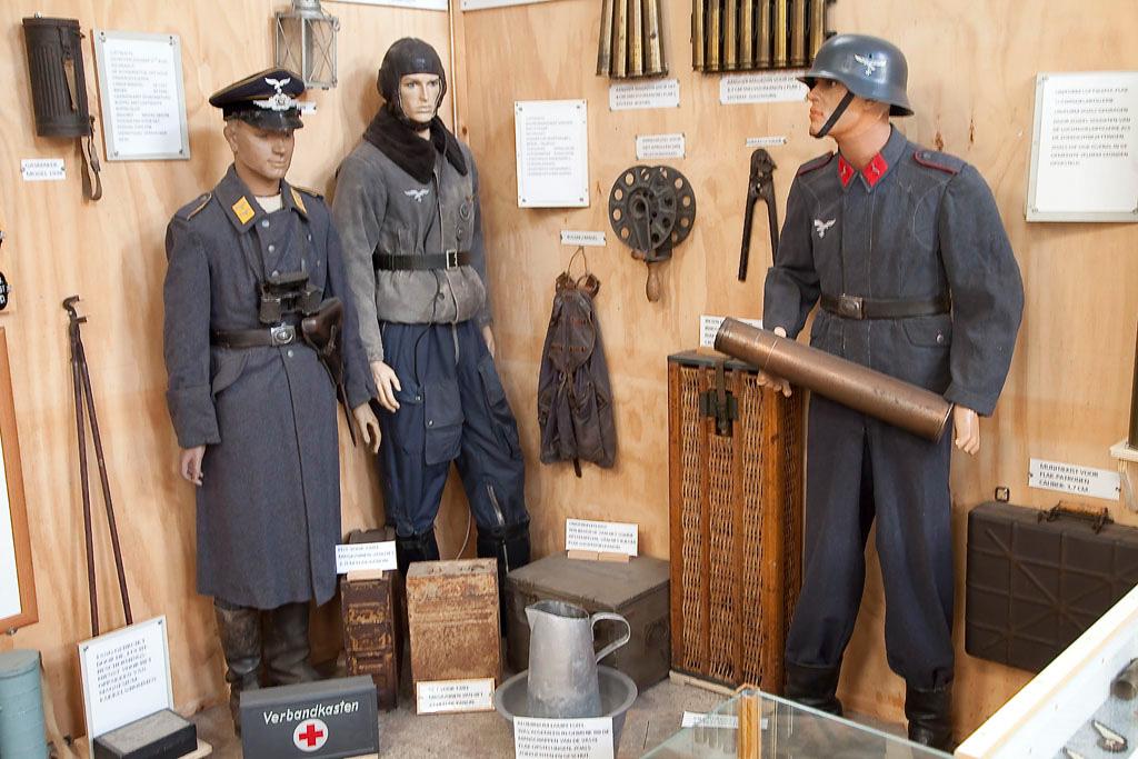 Museum Smedekinck - Zelhem - IMG_4206 Regio Achterhoek - Liemers