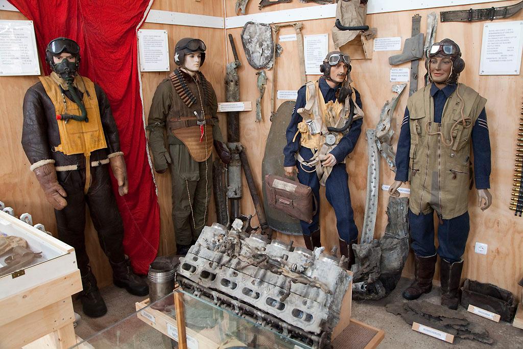 Museum Smedekinck - Zelhem - IMG_4207 Regio Achterhoek - Liemers