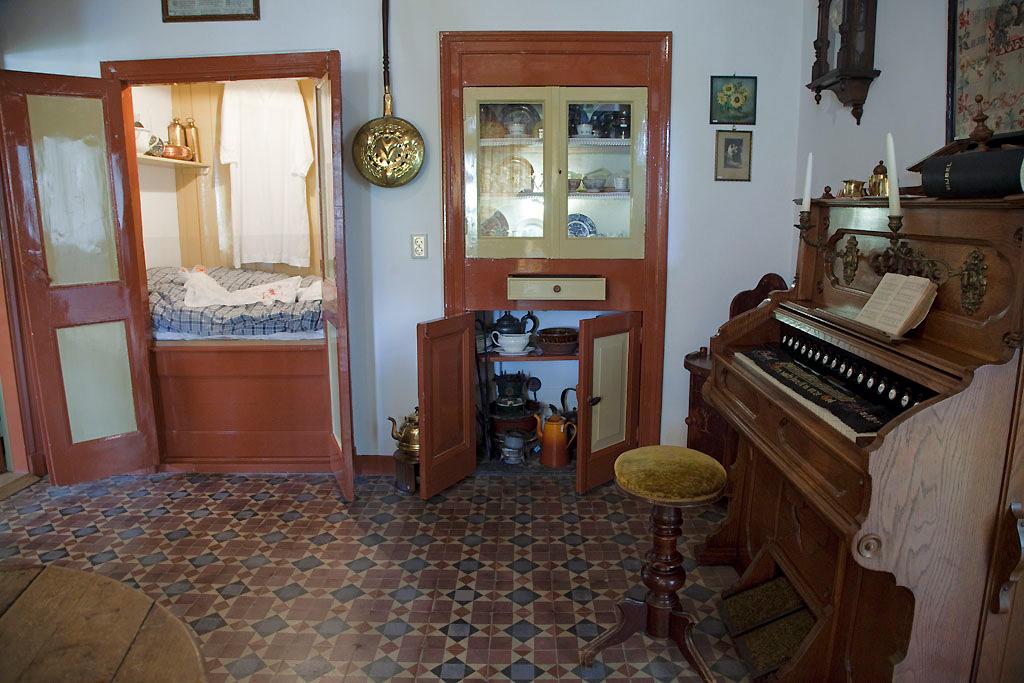 Museum Smedekinck - Zelhem - IMG_4241