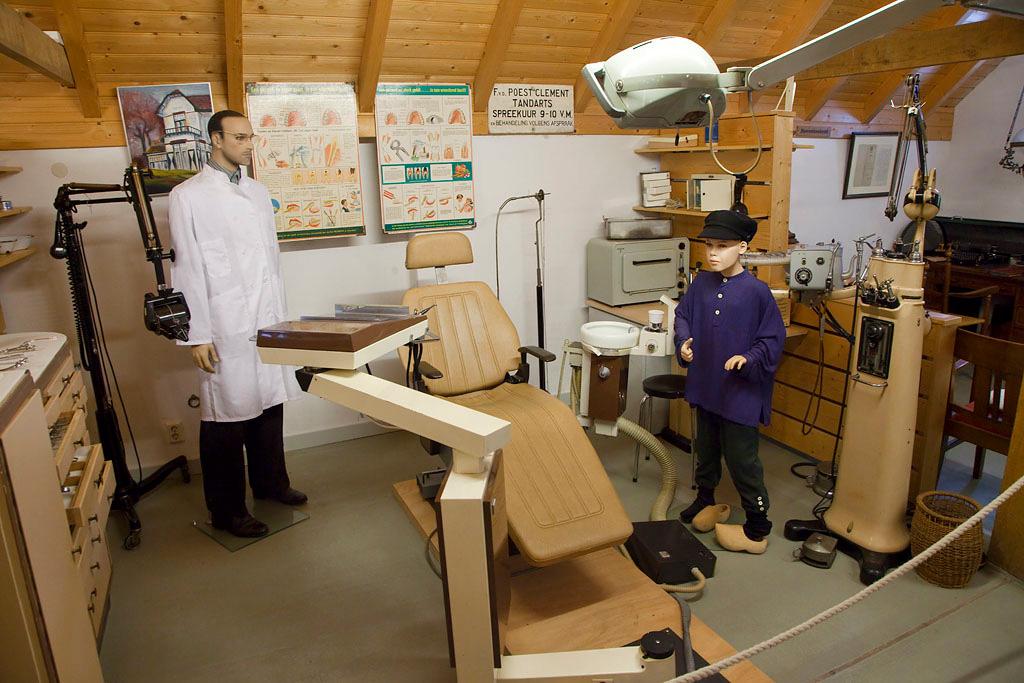 Museum Smedekinck - Zelhem - IMG_4257 Regio Achterhoek - Liemers