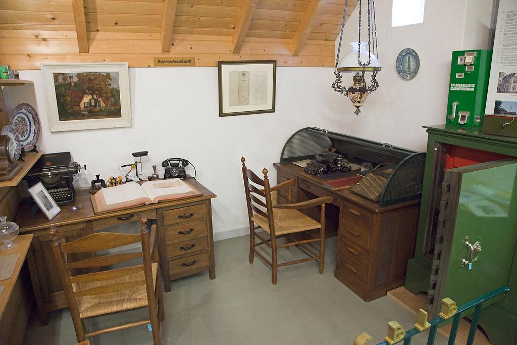 Museum Smedekinck - Zelhem - IMG_4258 Regio Achterhoek - Liemers