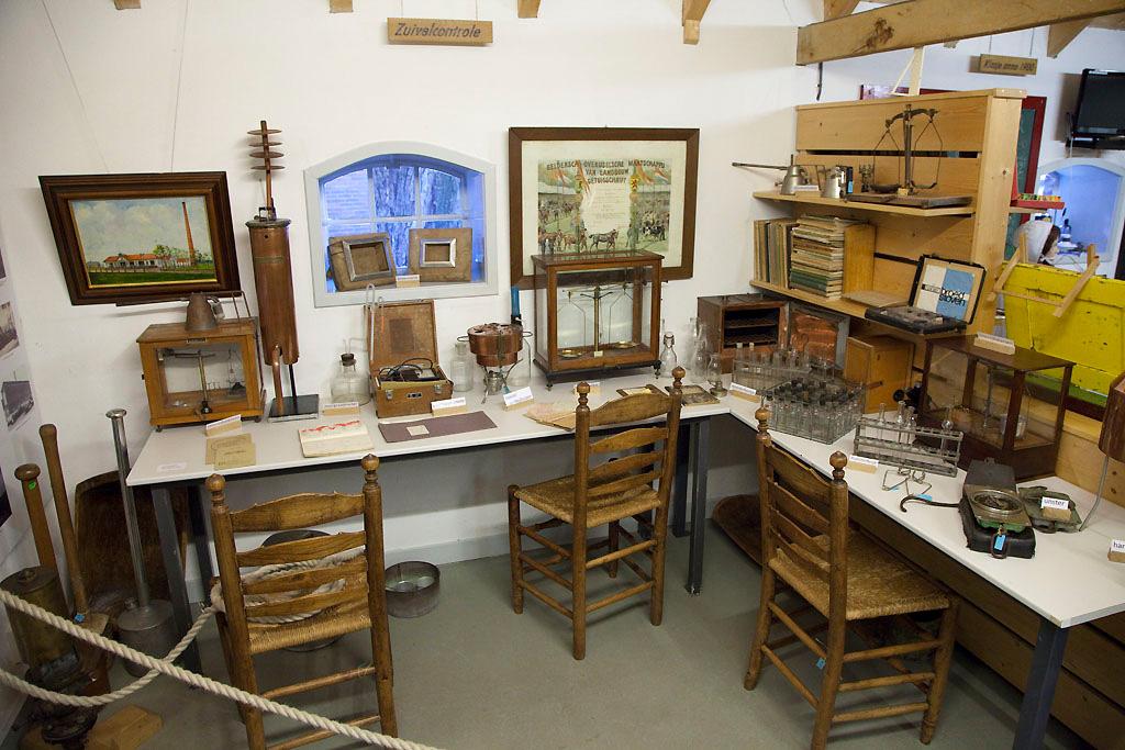 Museum Smedekinck - Zelhem - IMG_4259 Regio Achterhoek - Liemers