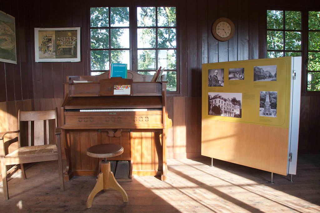 Zondagsschooltje 't Goor - Doetinchem - IMG_5951 Regio Achterhoek - Liemers