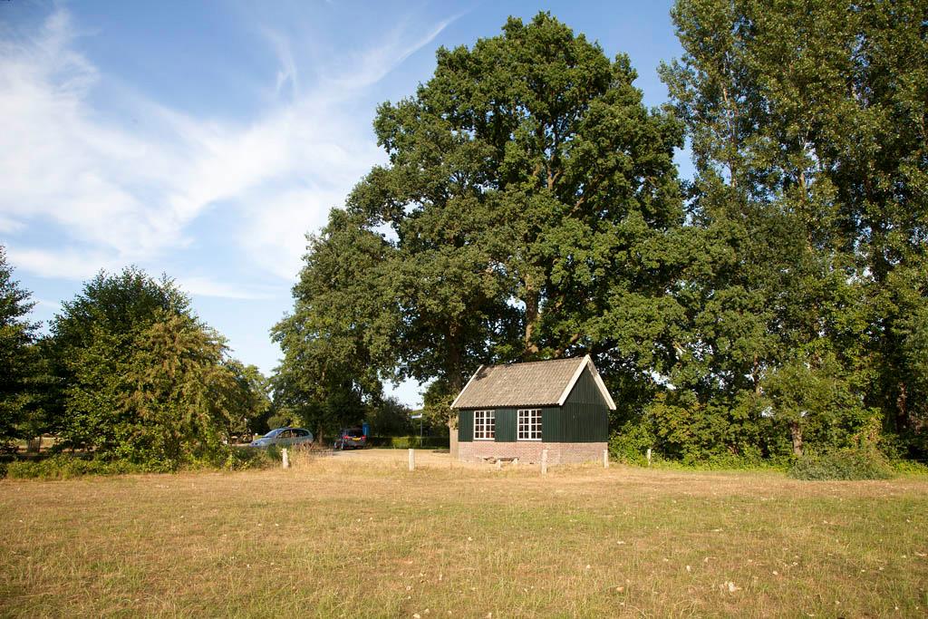 Zondagsschooltje 't Goor - Doetinchem - IMG_5960 Regio Achterhoek - Liemers