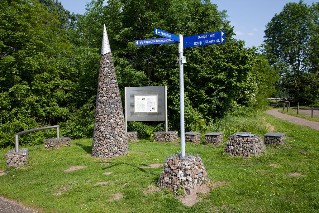 Slingeplas - Bredevoort - IMG_1839 Regio Achterhoek - Liemers