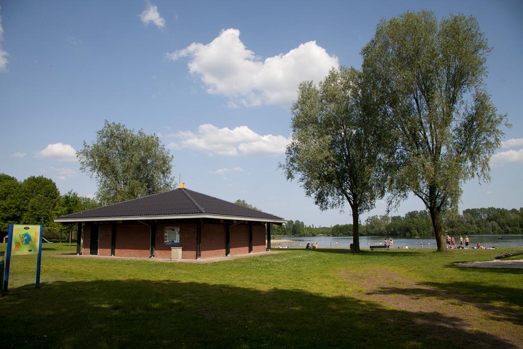 Slingeplas - Bredevoort - IMG_1845 Regio Achterhoek - Liemers