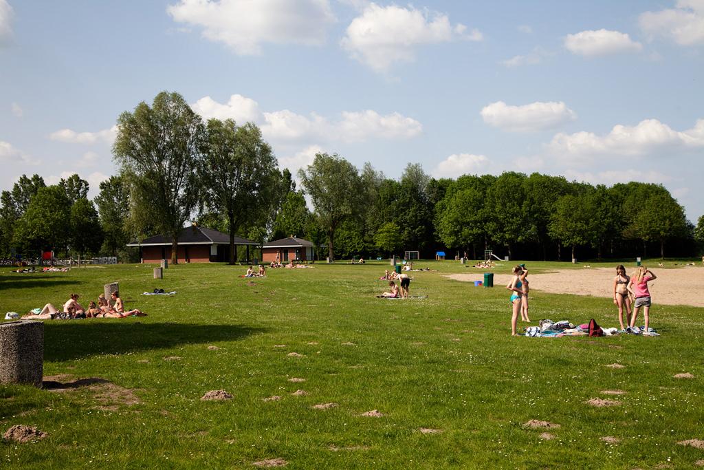 Slingeplas - Bredevoort - IMG_1847 Regio Achterhoek - Liemers
