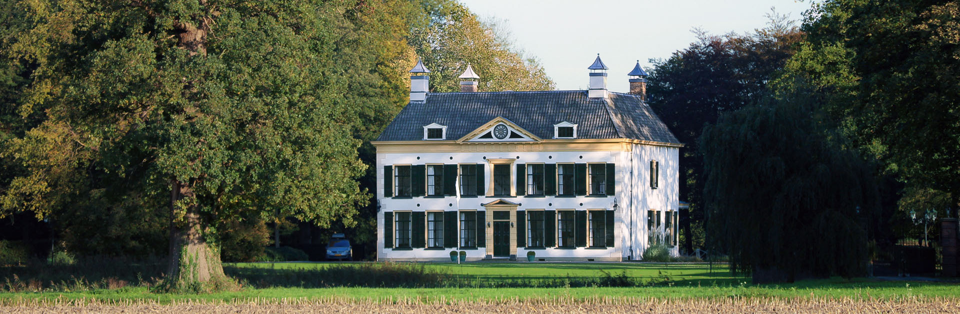 Huis De Ulenpas - Hoog Keppel Regio Achterhoek - Liemers