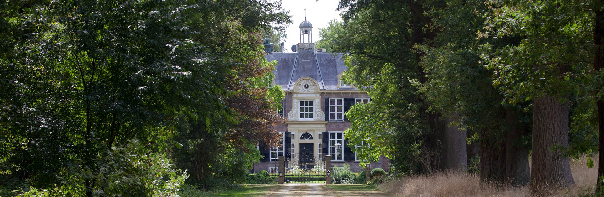 Huis Onstein - Linde Regio Achterhoek - Liemers