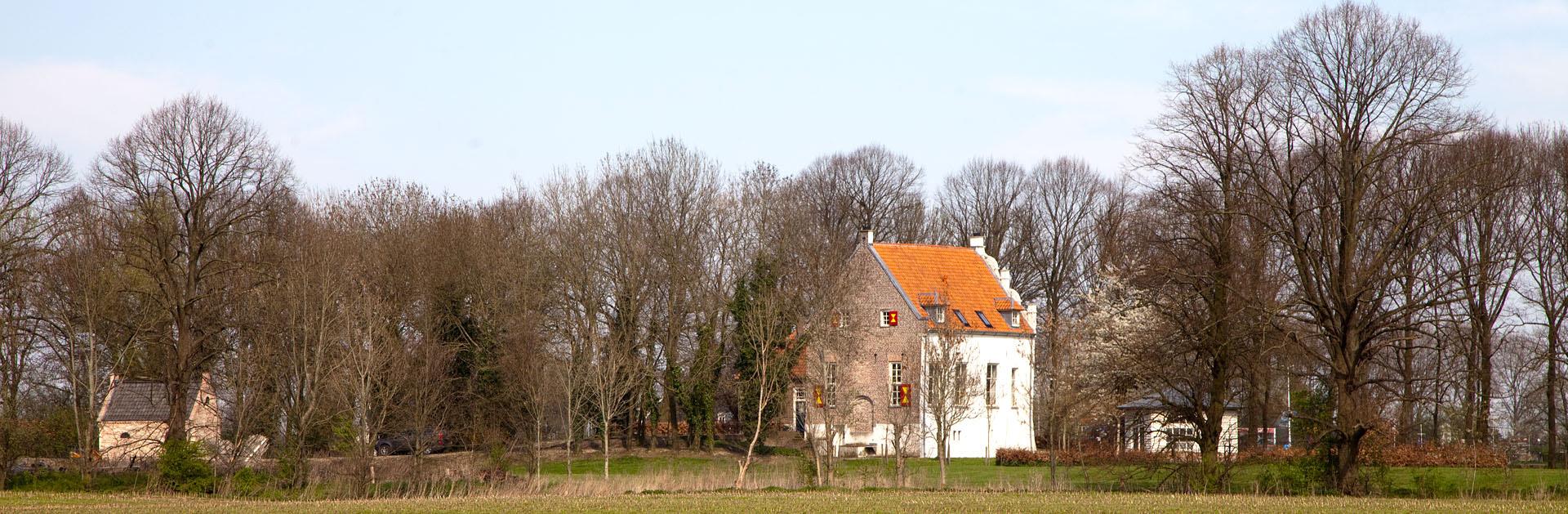 Huis te Lathum - Lathum Regio Achterhoek - Liemers