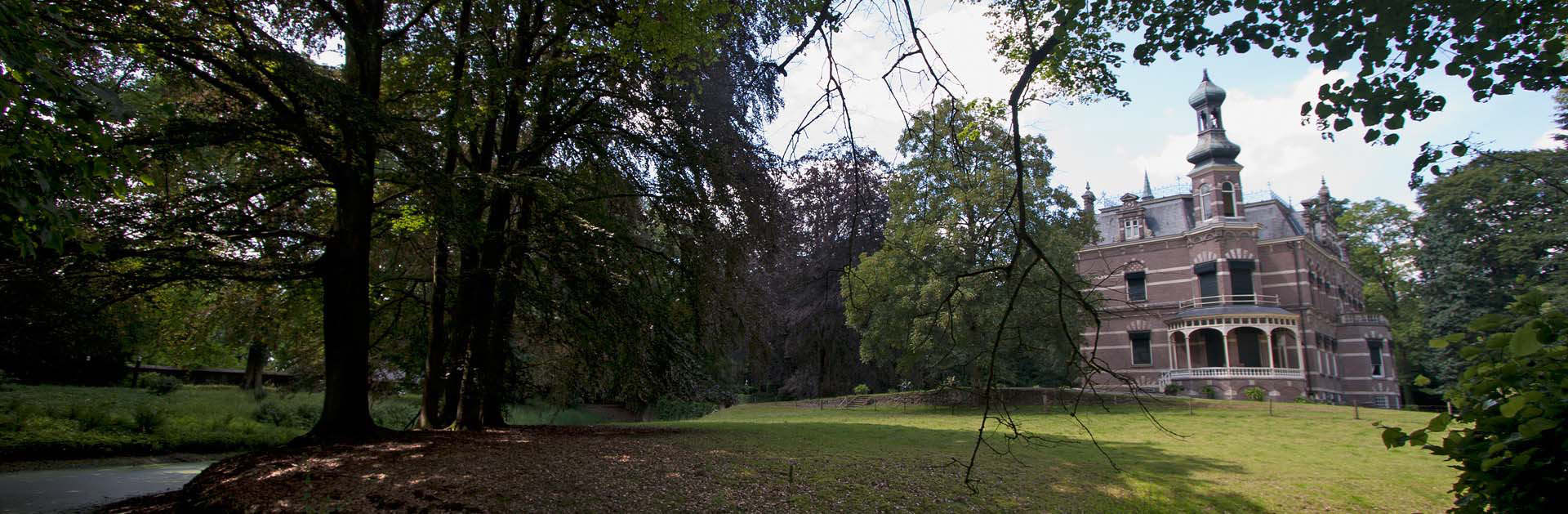 Huize 't Suideras - Vierakker Regio Achterhoek - Liemers