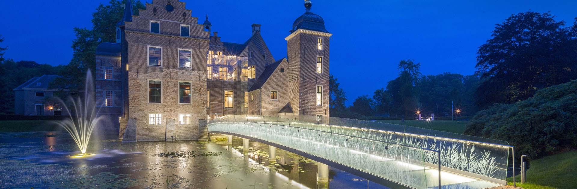 Museum MORE | Kasteel Ruurlo - Ruurlo Regio Achterhoek - Liemers
