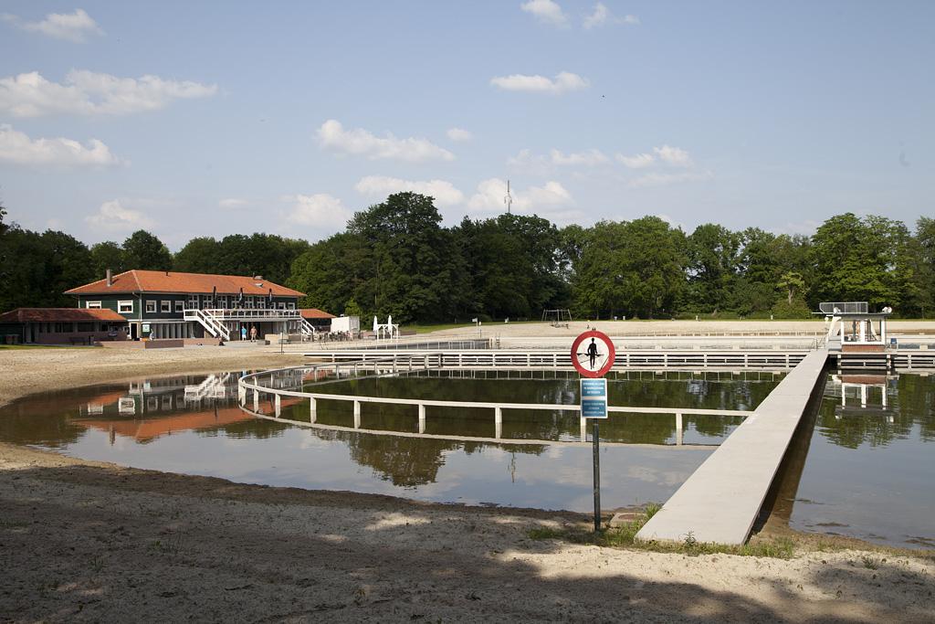 Strandbad - Winterswijk - IMG_1866 Regio Achterhoek - Liemers