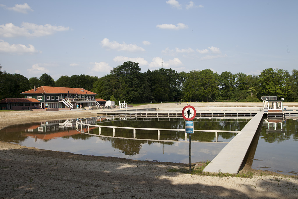 Strandbad - Winterswijk - IMG_1866