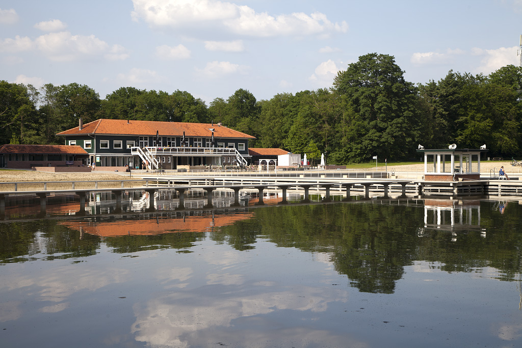 Strandbad - Winterswijk - IMG_1868 Regio Achterhoek - Liemers
