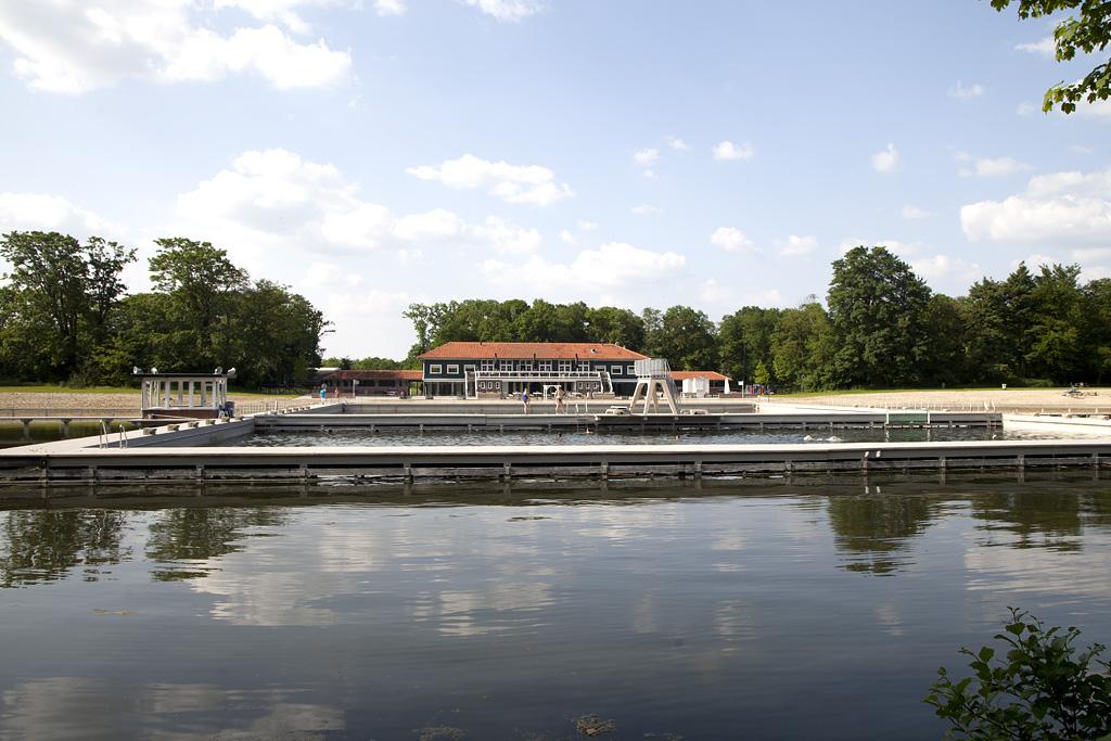Strandbad - Winterswijk - IMG_1871 Regio Achterhoek - Liemers
