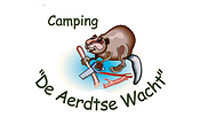 Camping De Aerdtse Wacht in Aerdt