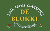 Boerencamping De Blökke - De Heurne