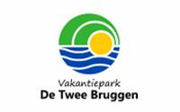 Vakantiepark De Twee Bruggen in Winterswijk