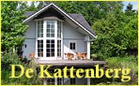 Vakantiecomplex De Kattenberg in Winterswijk
