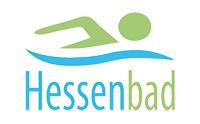 Hessenbad in Hoog-Keppel