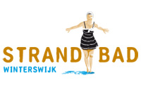 Strandbad - Winterswijk