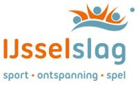 Zwembad De IJsselslag - Zutphen