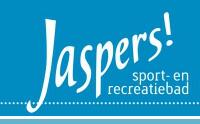 Zwembad Jaspers in Winterswijk