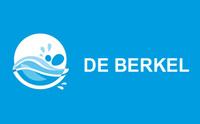 Zwembad de Berkel - Almen  Regio Achterhoek - Liemers