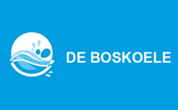 Zwembad de Boskoele in Gorssel
