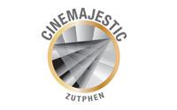 Cinemajestic - Zutphen  Regio Achterhoek - Liemers