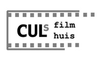 Cul's Filmhuis in Duiven