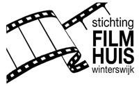 Stichting Filmhuis Winterswijk in Winterswijk
