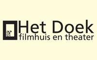 Het Doek Filmhuis - Groenlo  Regio Achterhoek - Liemers