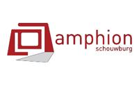 Schouwburg Amphion in Doetinchem