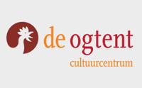 De Ogtent Cultuurcentrum in Duiven
