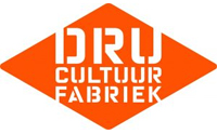 DRU Cultuurfabriek in Ulft