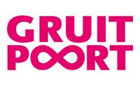 Gruitpoort - Doetinchem  Regio Achterhoek - Liemers