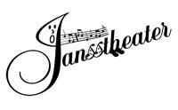 Jansstheater - Lochem