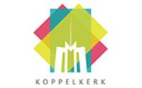De Koppelkerk - Bredevoort  Regio Achterhoek - Liemers