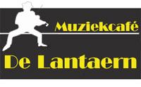 Muziekcafé De Lantaern in Zevenaar