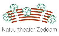Natuurtheater Zeddam in Zeddam