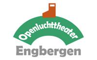 Openluchttheater Engbergen in Voorst