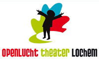 Openluchttheater Lochem in Lochem