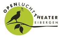 Openluchttheater Eibergen - Eibergen  Regio Achterhoek - Liemers