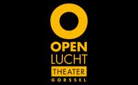 Openluchttheater Gorssel in Gorssel