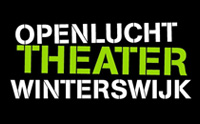 Openluchttheater Winterswijk in Winterswijk