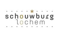 Schouwburg Lochem in Lochem