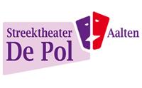 Streektheater de Pol - Aalten  Regio Achterhoek - Liemers